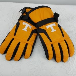 Adidas Tennessee Vols Gloves